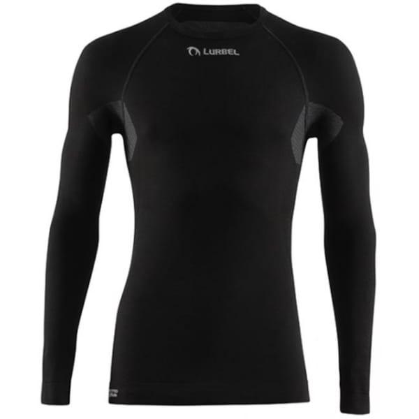 thermal shirt Alaska