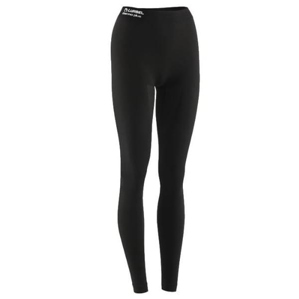 thermal pants huescaran w