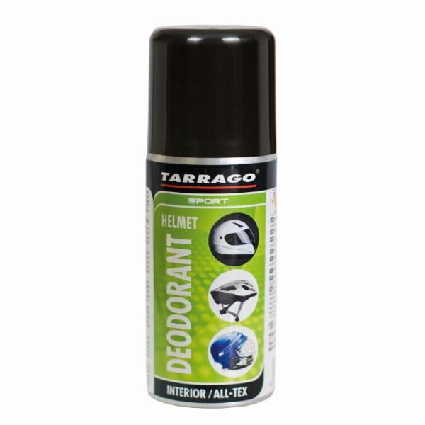 sport helmet spray deodorant