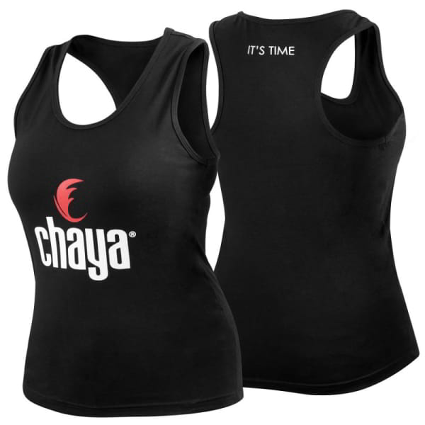 Tank Top - Chaya