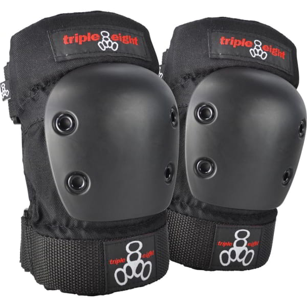 ep55 elbow pads