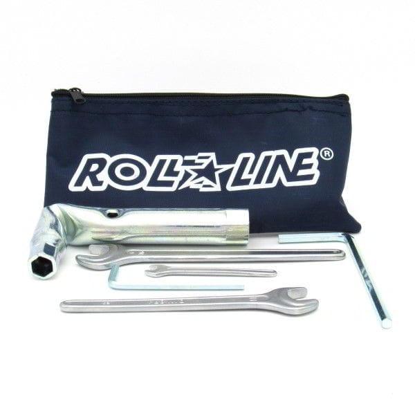 roll line tools kit