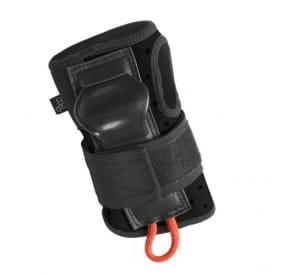 rd wristsaver