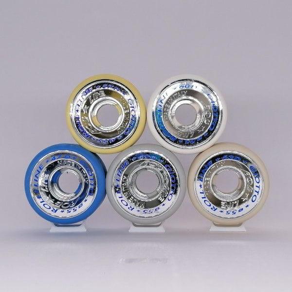 giotto wheel 55 47D