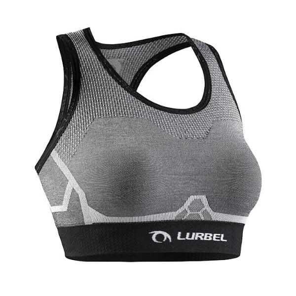freedom top w lurbel front