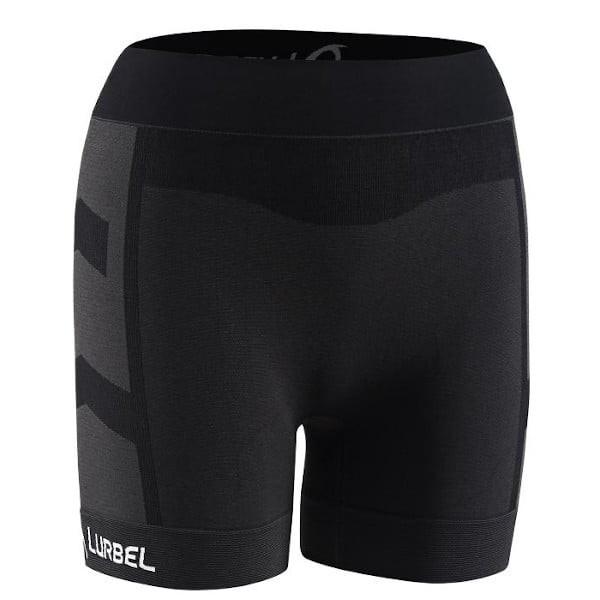 freedom shorts w lurbel