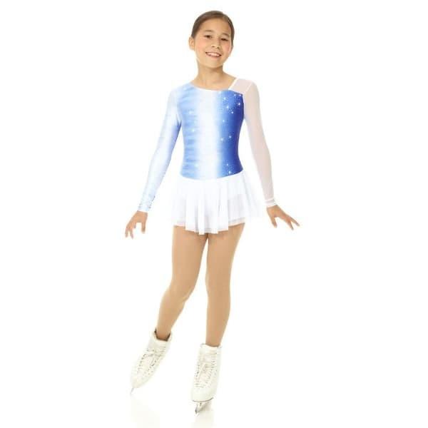 Skating dress Style 670 -...