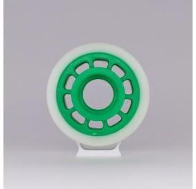 professional wheel 92A