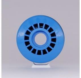 giotto wheel 63 mm