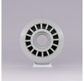 magnum wheel 57 49D