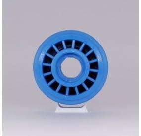 giotto wheel 57 47D