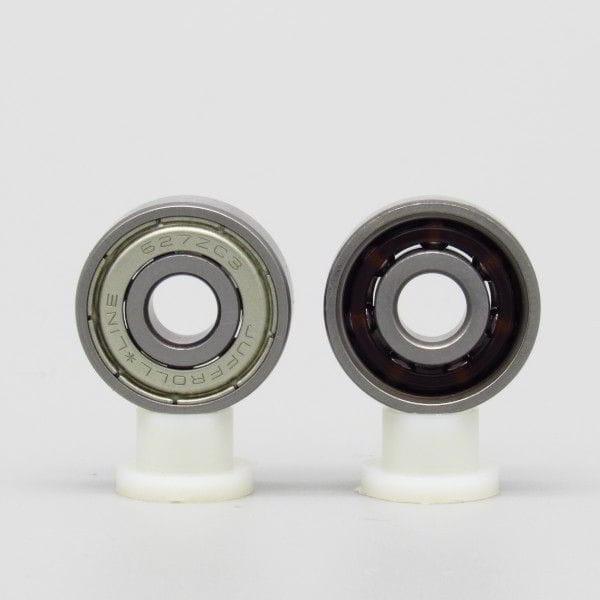 ABEC1 bearings