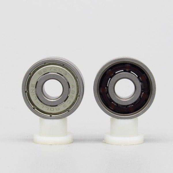 ABEC3 bearings