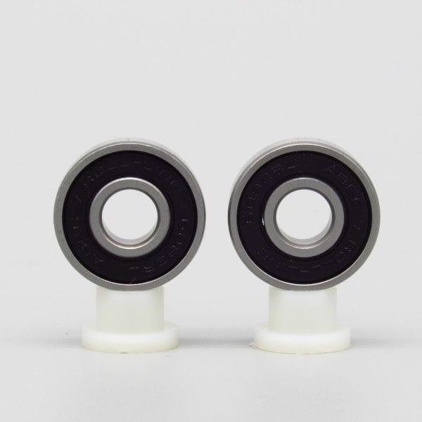 ABEC7 bearings