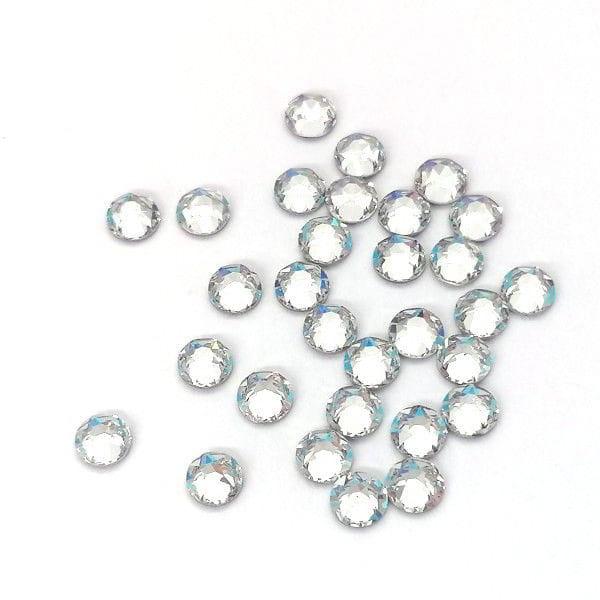 swarovsky crystal 10 gross