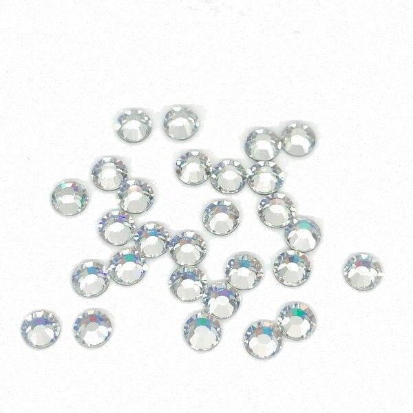 preciosa crystal 10 gross