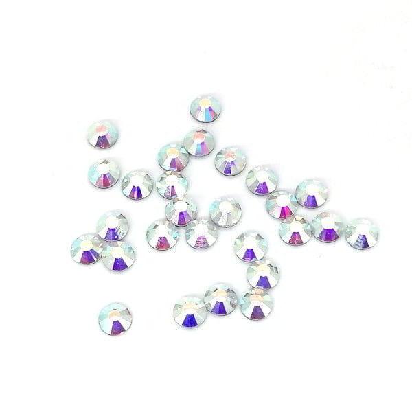 preciosa crystal AB 10 gross