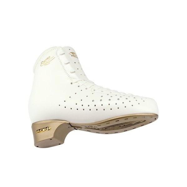 Boots Suono