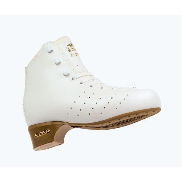 esordio edea boots