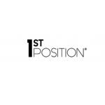 1st Position