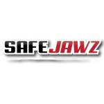 Safe Jawz